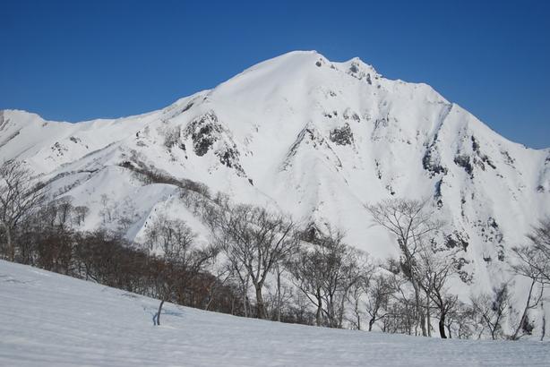 1044谷川 001.jpg