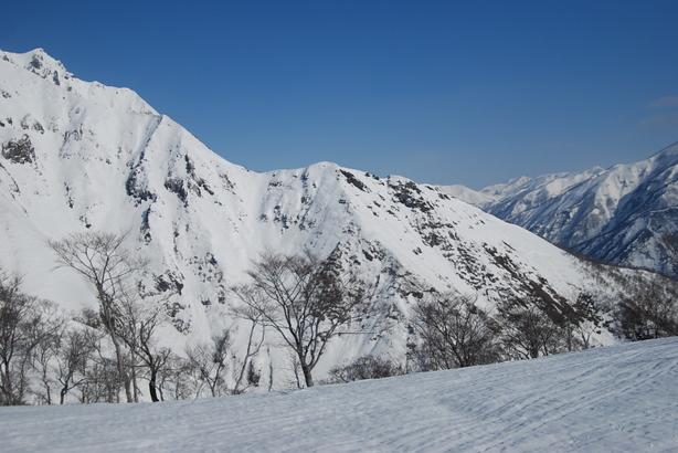 1044谷川 006.jpg
