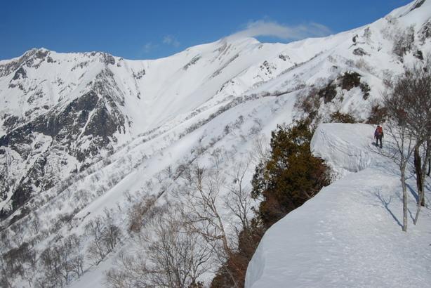 1044谷川 123.jpg